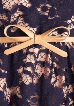 Sweet Serenade Dress, #ModCloth