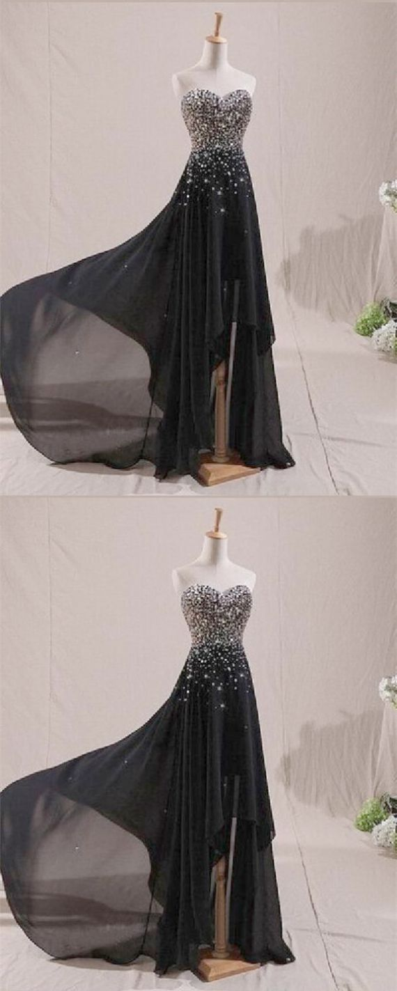 Prom Dresses 19 Hebeos or Two Piece Prom Dress Mermaid except