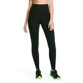 60763cf18 C9 Champion® Freedom High Waist Leggings - Long Length Black   Target