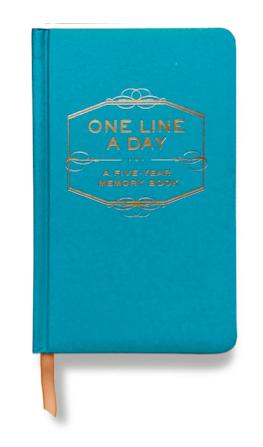 Lief dagboek, mag ik even leeglopen?
