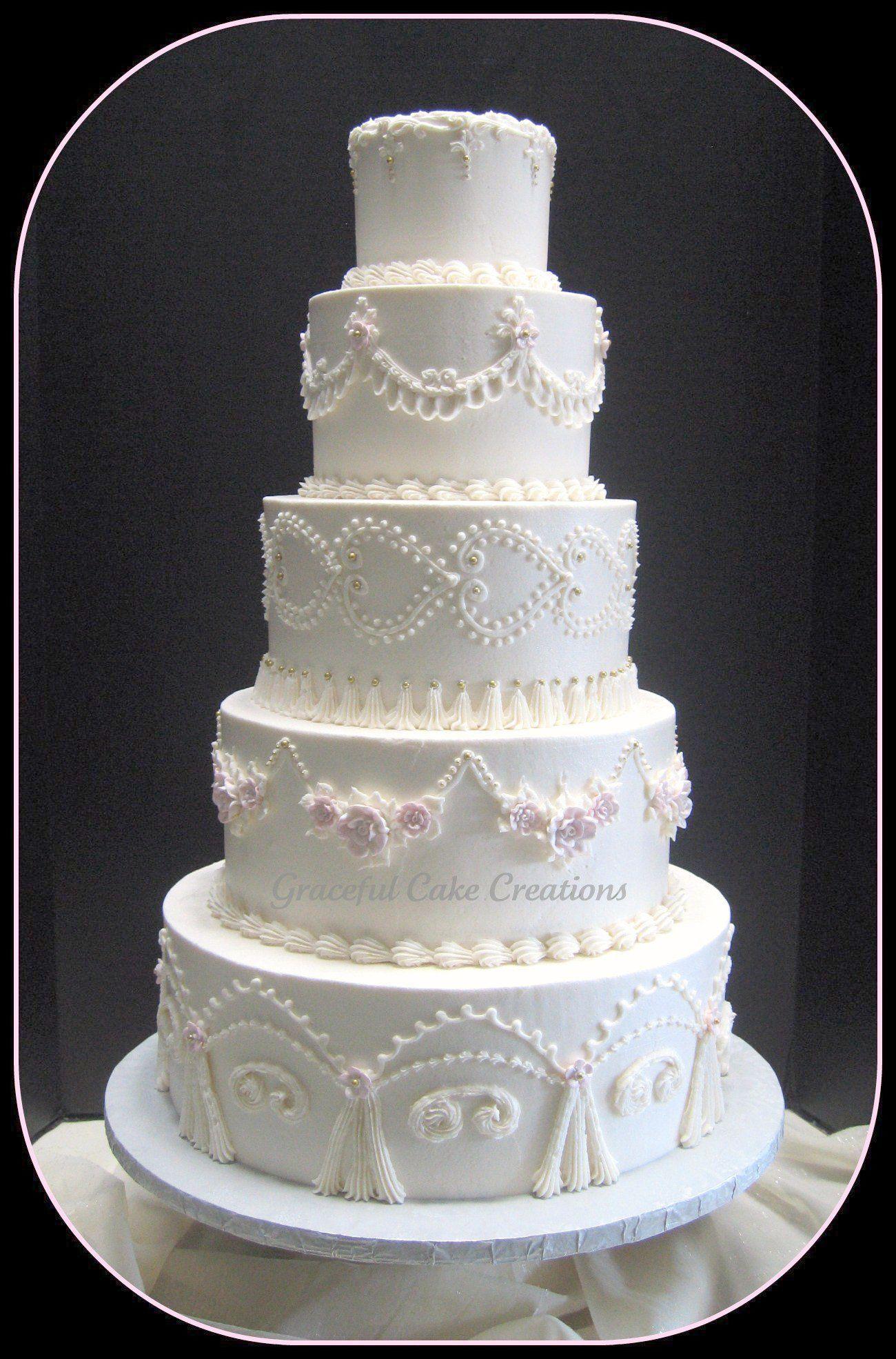 Amazing wedding cakes wedding cakes designs amazing wedding