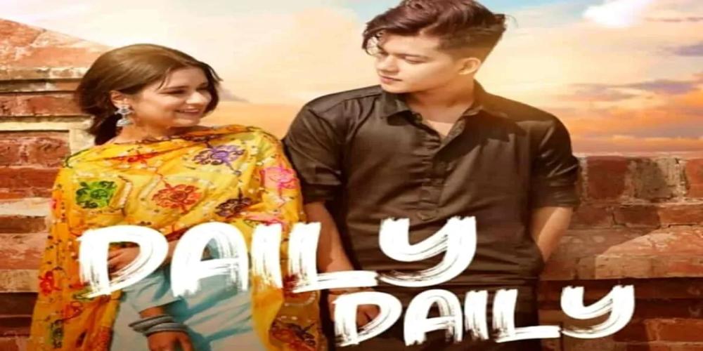 Daily Daily Lyrics in 2020 Neha kakkar, Movie songs, Lyrics