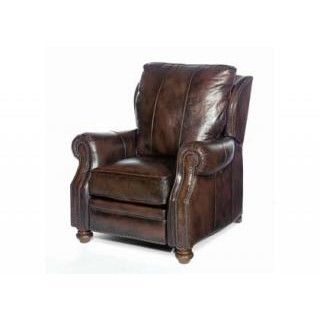 Incredible Craftmaster Leather Recliner At Big Sandy Superstore Home Alphanode Cool Chair Designs And Ideas Alphanodeonline