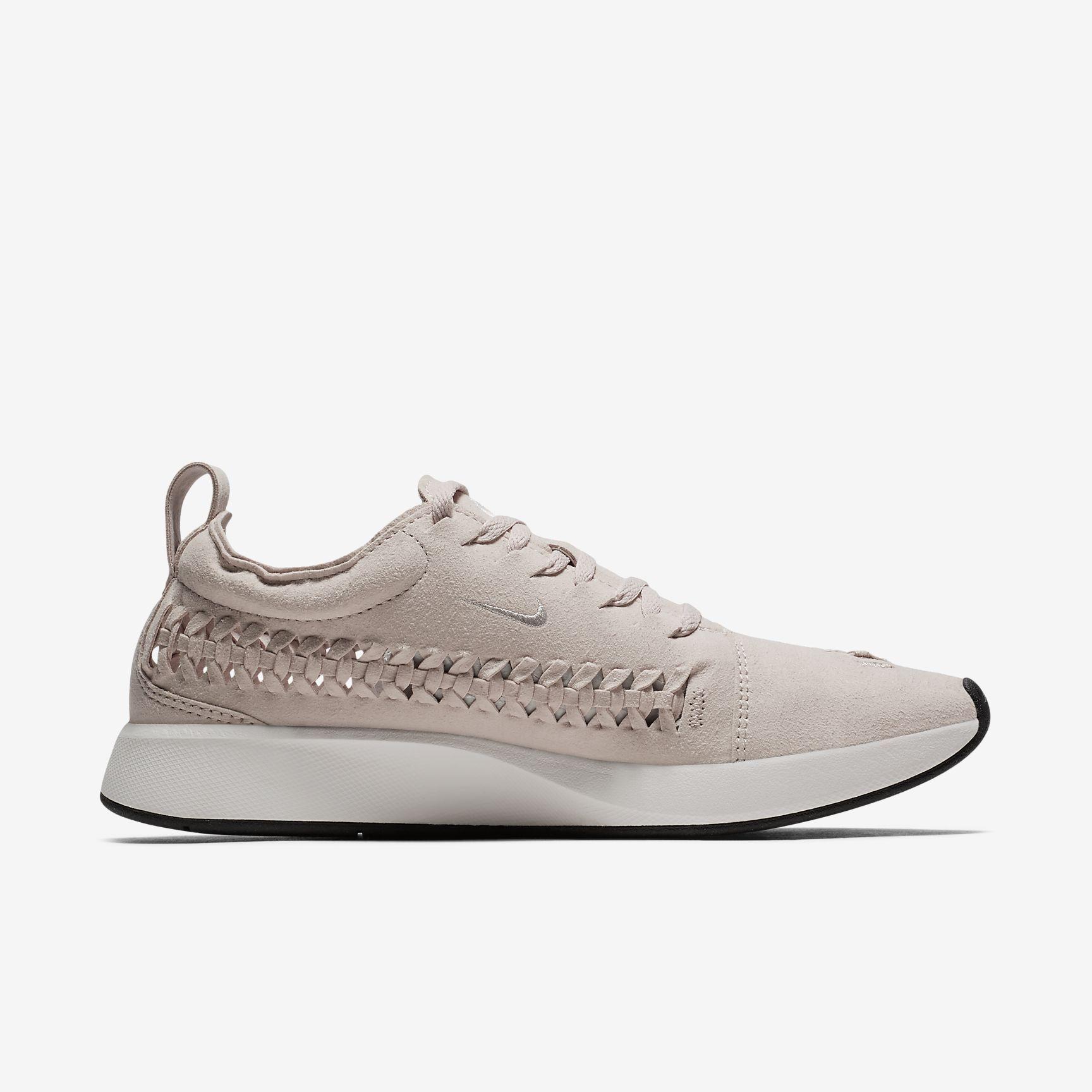 Nike Dualtone Racer Woven 女鞋 Converse Sneaker Nike Nike Shoes