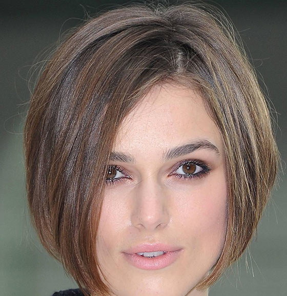 50 Top Hairstyles For Square Faces Oval Face Hairstyles Bob Haircut For Fine Hair Bob Hairstyles For Fine Hair
