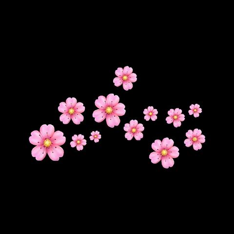 Popular And Trending Freetoedit Stickers Anime Art Beautiful Overlays Picsart Emoji Drawings