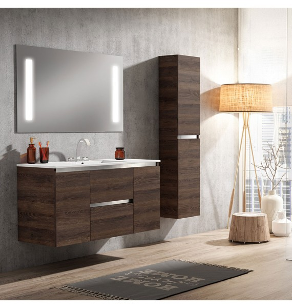 Pin de Chelo Gonzalez en Home decor | Muebles de baño ...