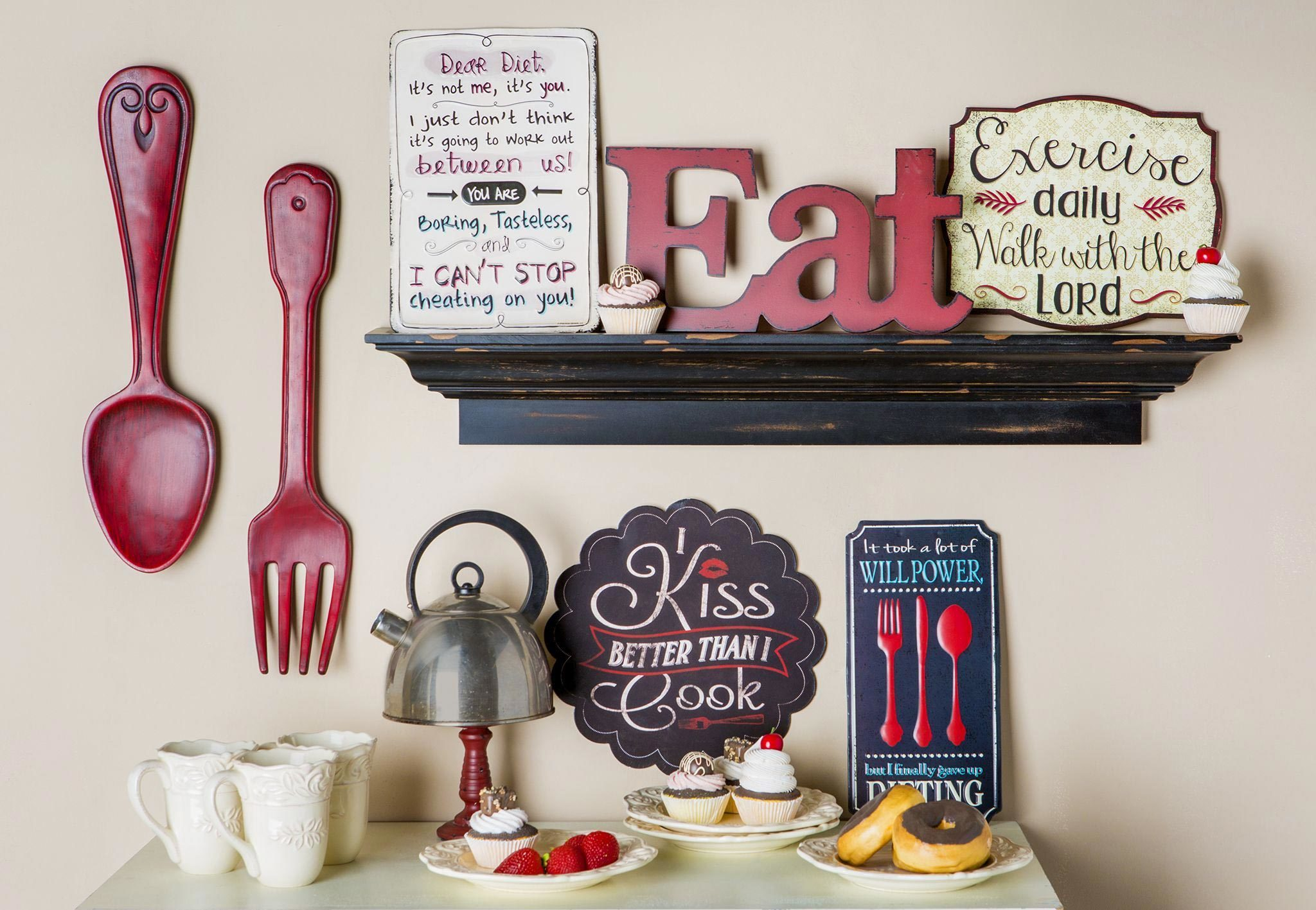 Kitchen Decoration kitchen decorating ideas themes