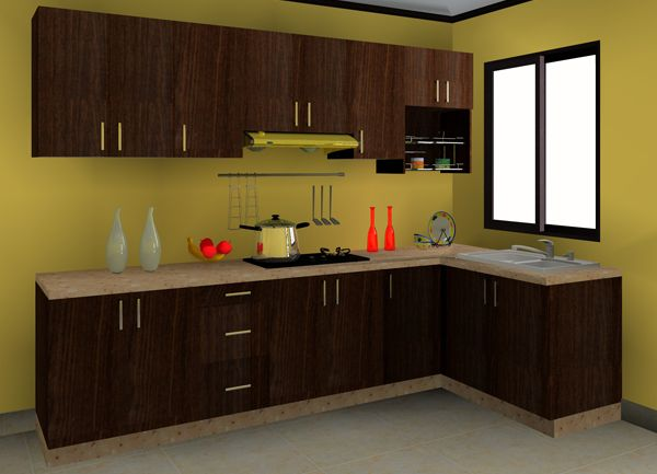 10 X 5 Kitchen Plan Kitchen Design Kitchen Room Design Simple Kitchen Remodel
