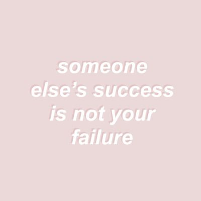 motivational quotes | Tumblr | Quotes Encouraging Quotes For Students Tumblr