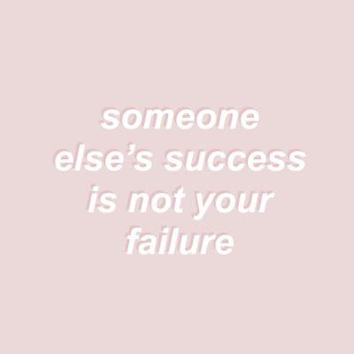 Motivational Quotes Tumblr motivational quotes | Tumblr | Quotes | Pinterest | Motivational  Motivational Quotes Tumblr