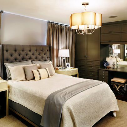Bedroom Photos Bed Between Two Windows Design Pictures Remodel Decor And Ideas Pa Elegant Master Bedroom Traditional Bedroom Design Elegant Bedroom Design