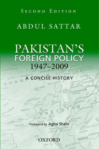 Uk foreign policy pdf