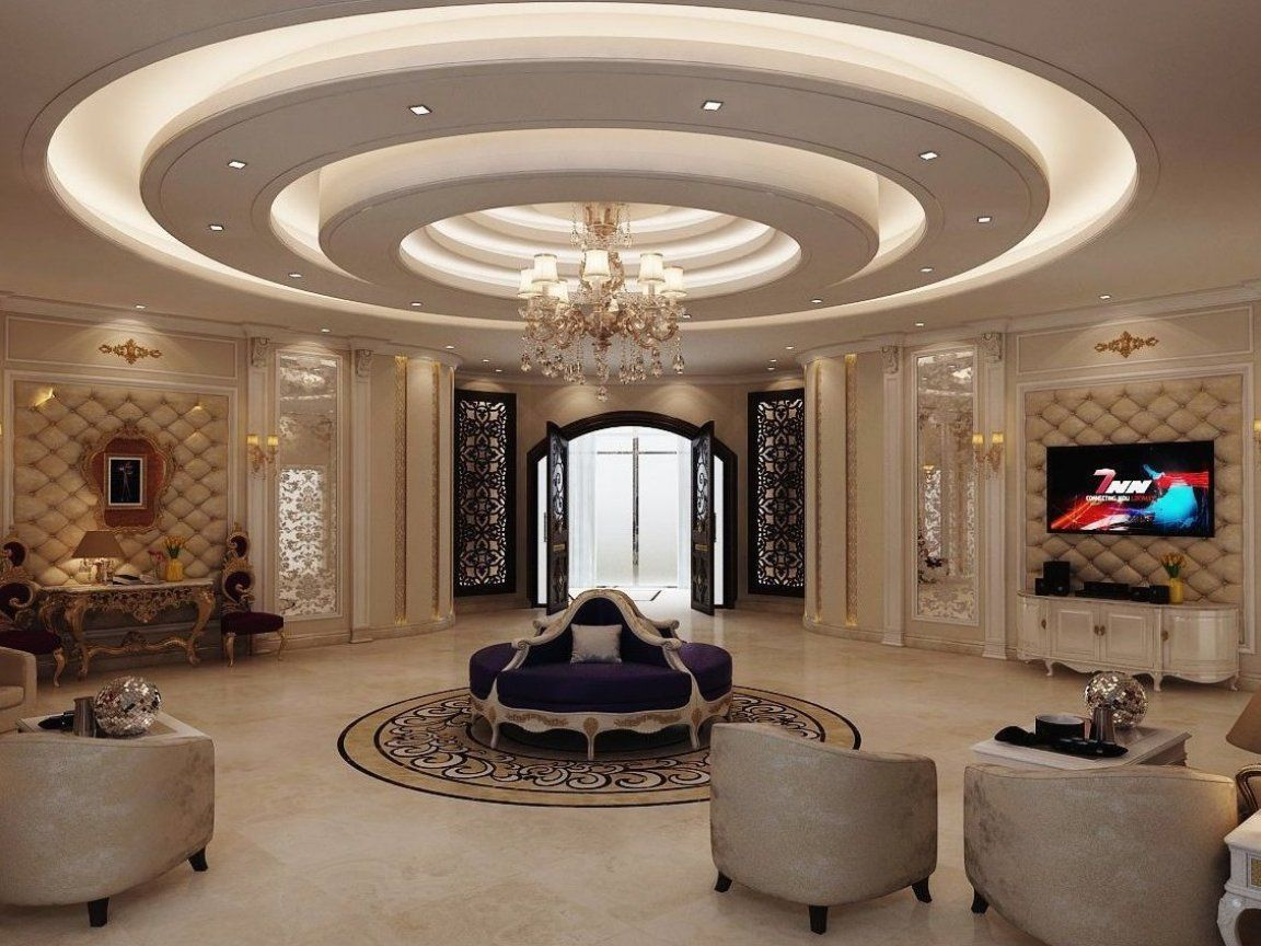 Find Here Luxxu S Living Room Lighting Inspirations Selection To Inspire Your Next Home House Ceiling Design Ceiling Design Living Room Ceiling Design Bedroom