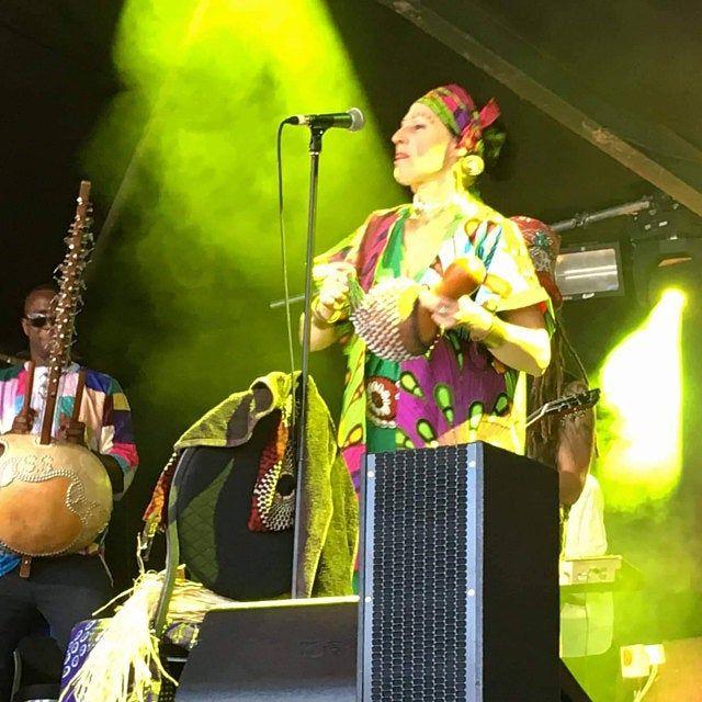 Robe à imprimé africain, African robes, Ankara robe, robe Maxi africaine, mode africaine, crayon, robe de bal africain, vêtements africain #africanprintdresses