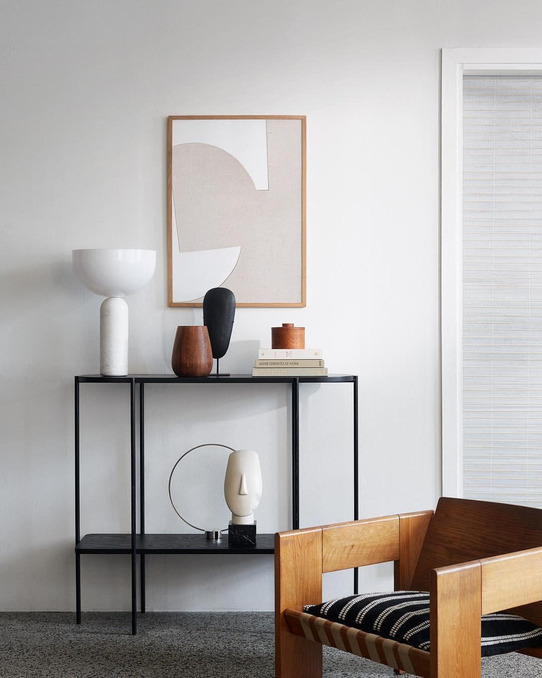 Pin By Yaskara Jaeger On Interiores Interieur Wohnzimmer Einrichtung