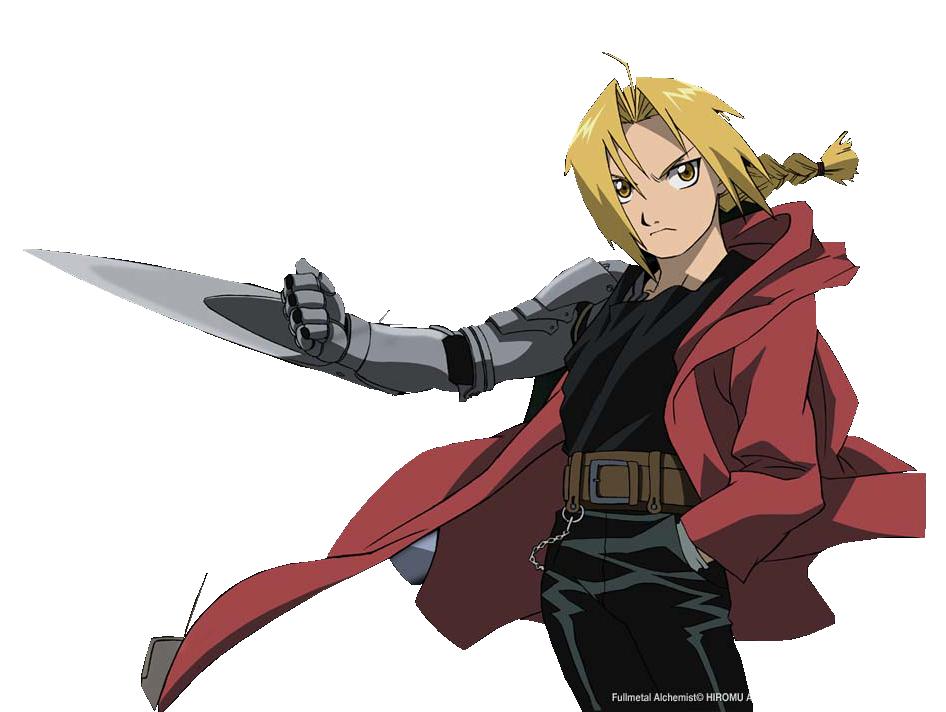 Edward Elric Will Always Have My Heart Fullmetal Alchemist Brotherhood Personagens De Anime Fullmetal Alchemist