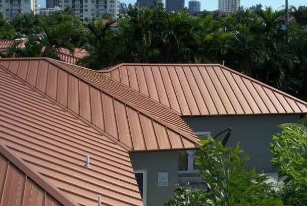 Exclusive Roofing Miami Fl Miami Roofing Contractor