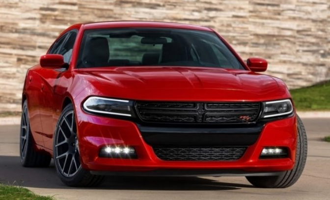 2020 Dodge Avenger Redesign Specs And Price 2015 Dodge Charger 2018 Dodge Charger Dodge Avenger