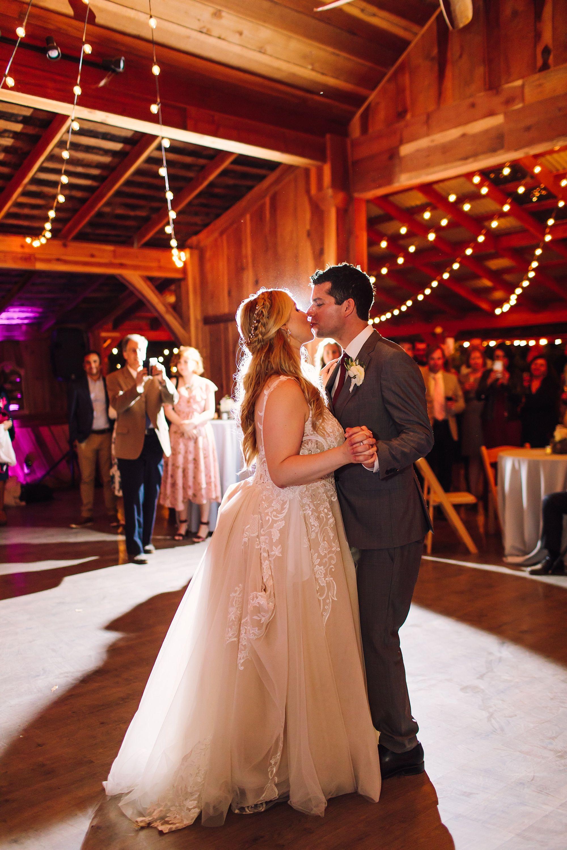 Pin On Sonoma Weddings