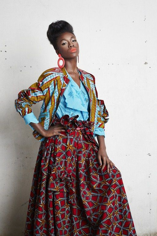 VLISCO_Press_Online_Fashion Look_07_LR (Copier)