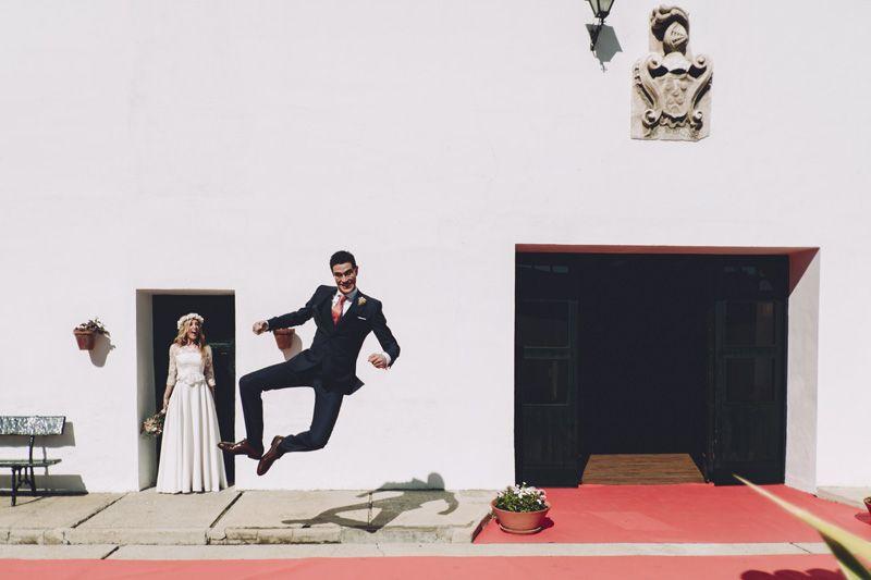 Fotógrafos bodas Zaragoza - COSA DE DOS PHOTO - Fotógrafos Zaragoza