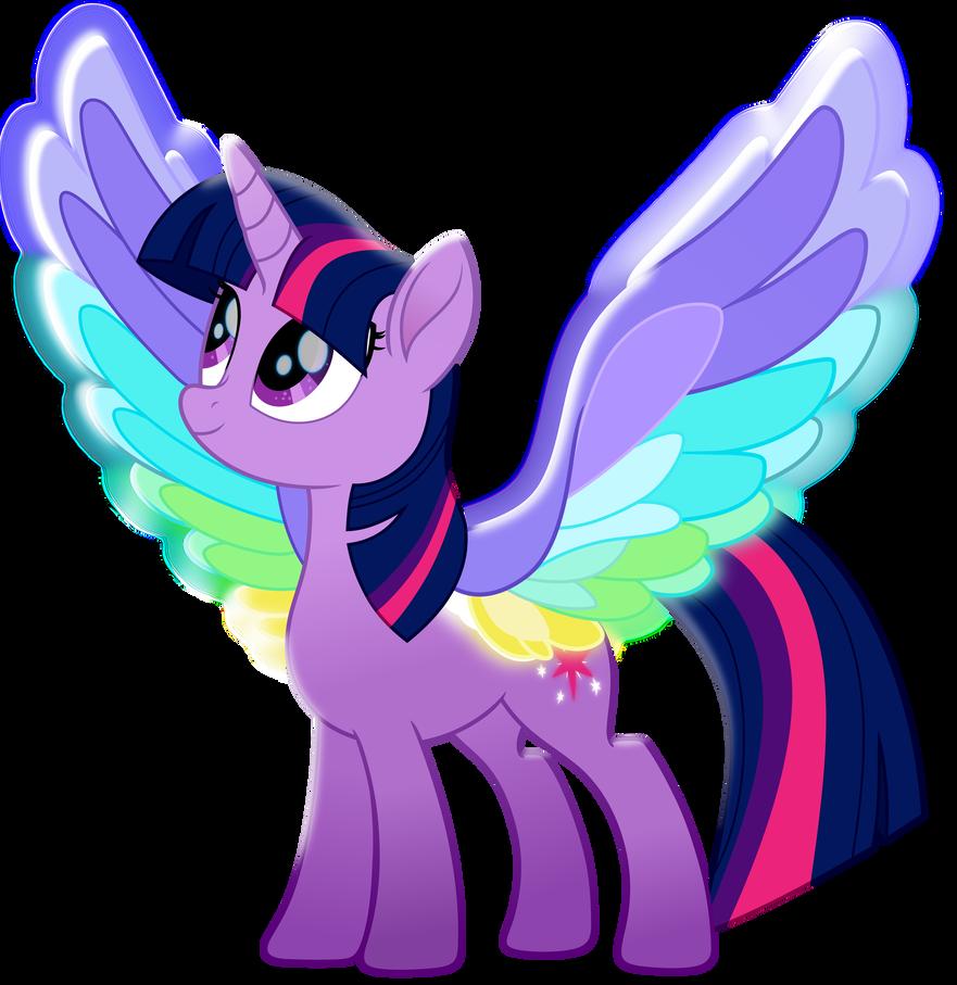 Spoiler Rainbow Roadtrip Twilight Sparkle By Pink1ejack My Little Pony Twilight My Little Pony Wallpaper My Little Pony Movie