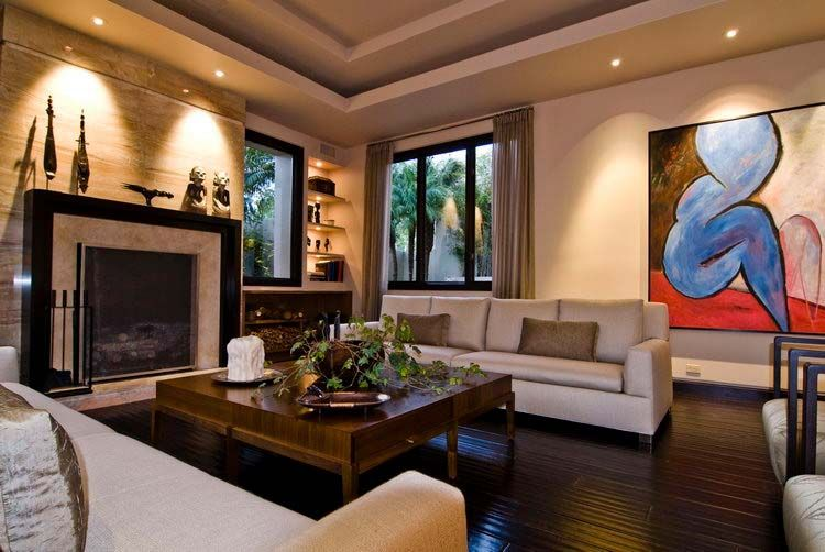 29 Best Images About Tenant Word Modern On Pinterest Modern Interior Design Contemporary Sofa And Modern Fireplaces