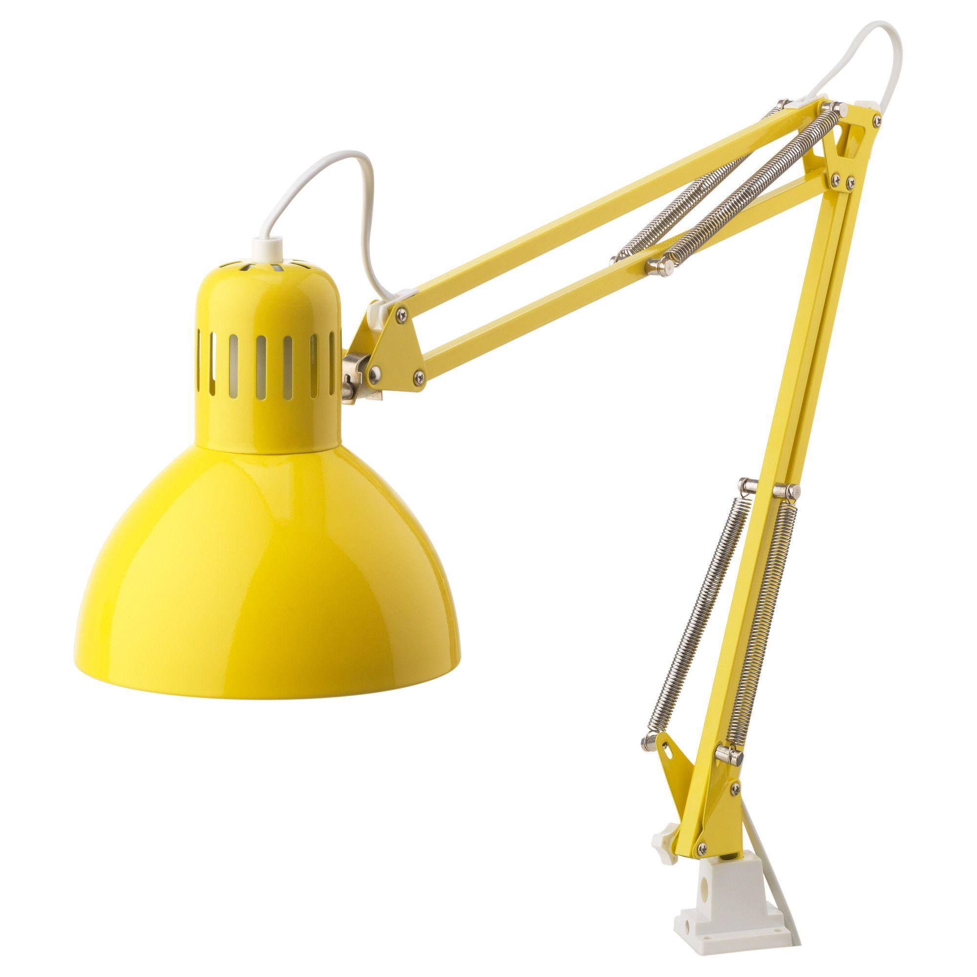 Tertial Bureaulamp Geel In 2018 Office Therapieland Pinterest