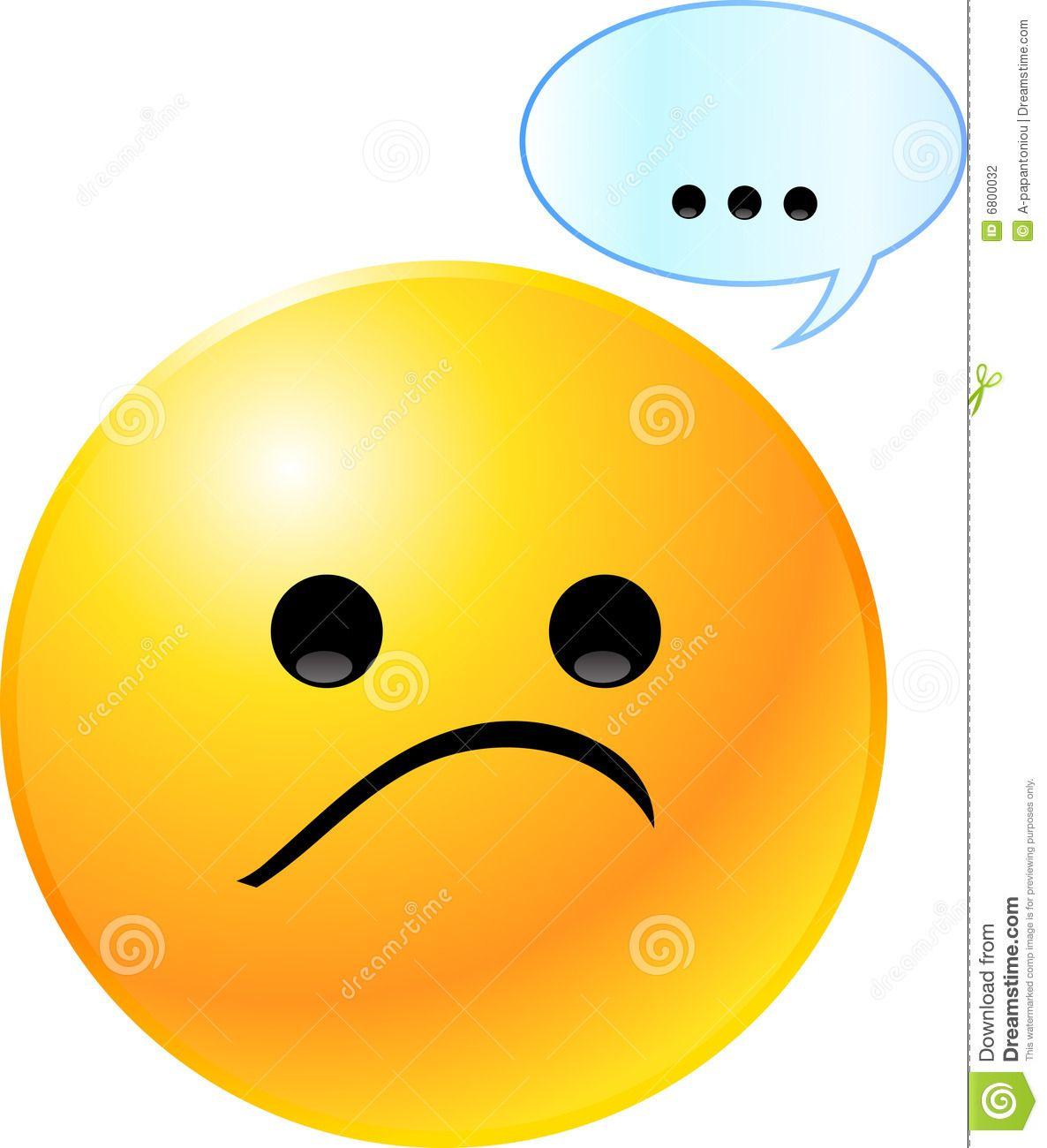emoticon smiley face emoticons pinterest emoticon smiley and rh pinterest com happy face clipart microsoft Turkey Smiley Face Clip Art