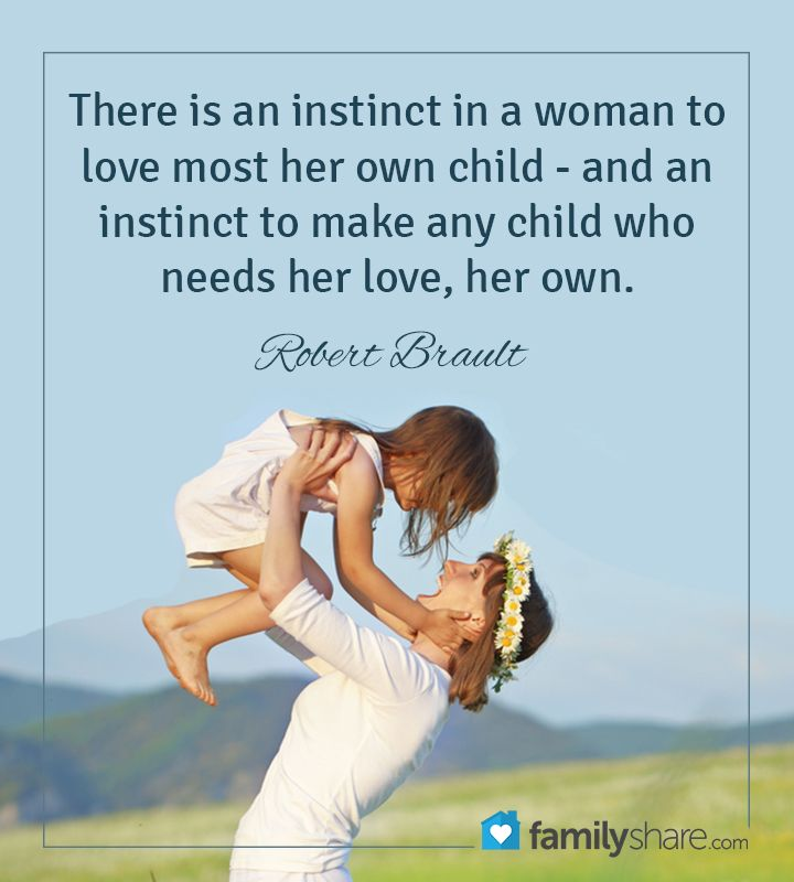 Love Your Child Motherhood Quotes Motherhoodquotes Adoption Quotes Mommy Life Foster Parenting