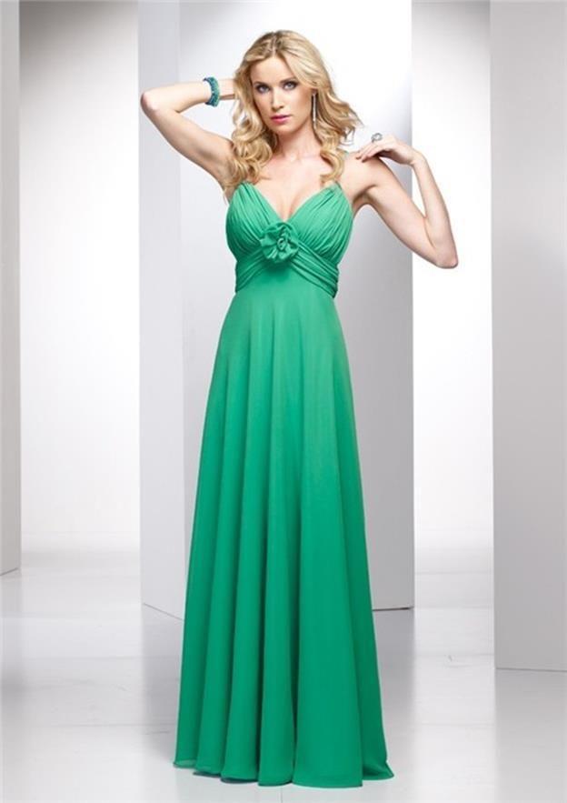 29 Beautiful Long Dresses For Wedding Guest | Beautiful long dresses ...