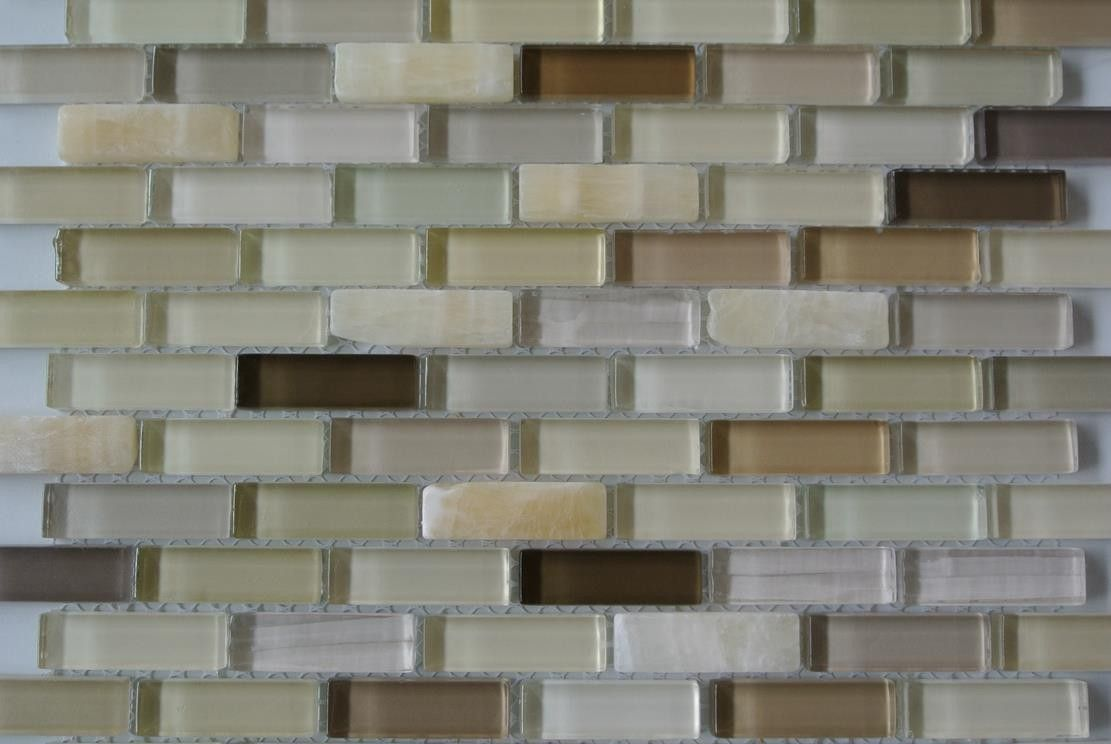 - Argos Glass And Stone Tiles - MULTICOLOR - Shop By Colors Now