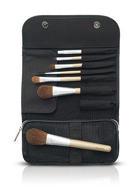 Artistry Makeup Brush Set Artistry Makeup Brushes Cosmetic