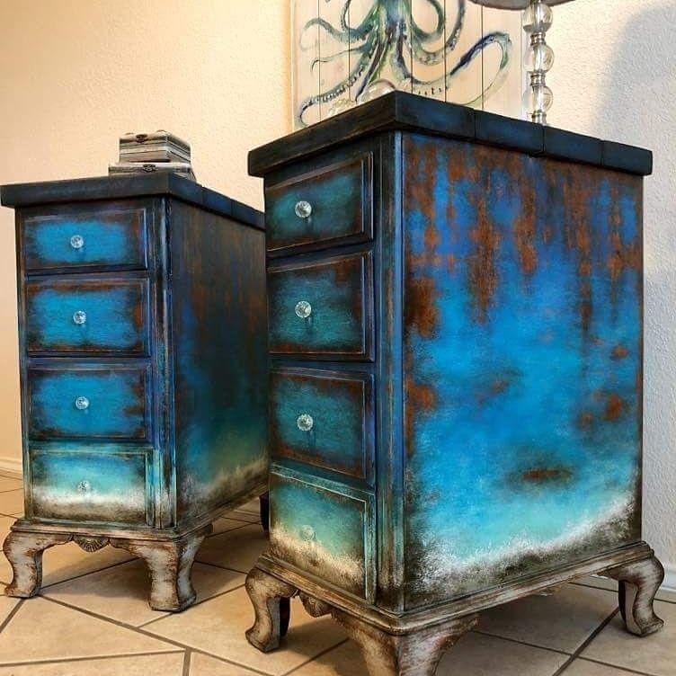 Mays Furniture: Painted Furniture En 2019
