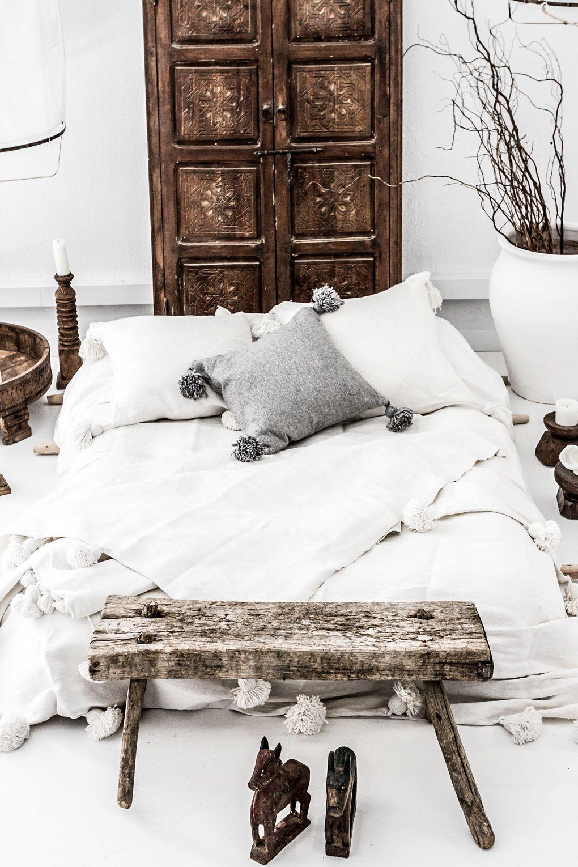 wabi sabi | Wabisabi | Pinterest | Wabi sabi, Bedrooms and Interiors