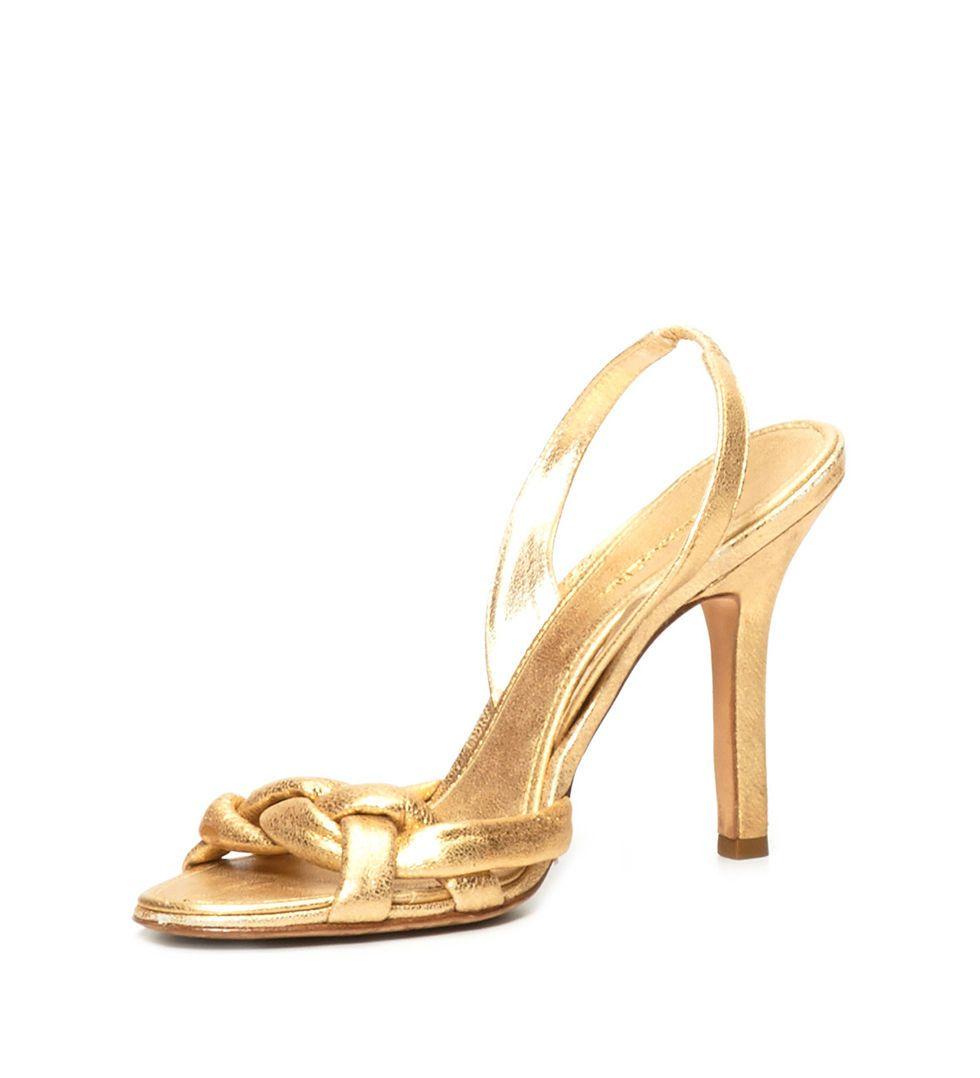 BCBGMAXAZRIA Heels · Zapatos BlancosSandaliasTacones DoradosRazzle ... 3342223ccc24
