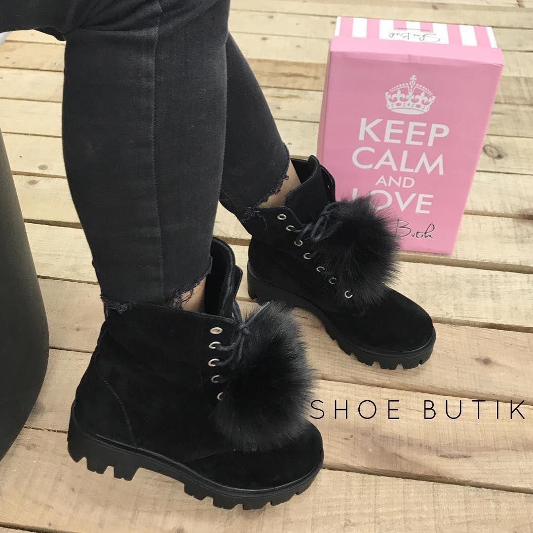 294 Beğenme 11 Yorum Instagramda Ayakkabı Butik At Shoebutik