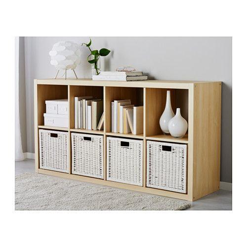 bran s korb wei neue wohnung pinterest k rbchen ikea und wohnideen. Black Bedroom Furniture Sets. Home Design Ideas