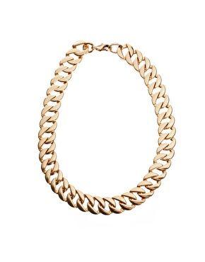 Gogo Philip JEWELRY - Bracelets su YOOX.COM j23o815Blk
