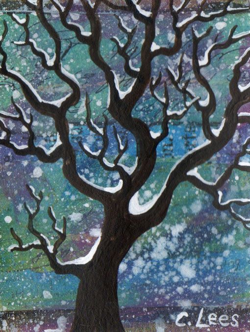 Electronics Cars Fashion Collectibles Coupons And More Ebay Tree Sketches Tree Images Painting