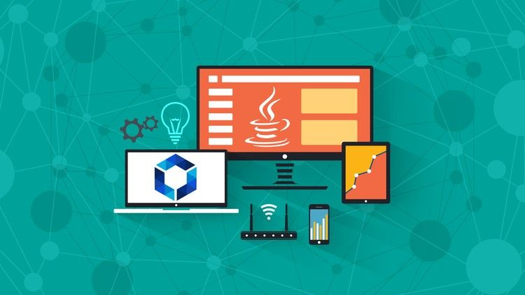Java By Example Java Hands On Training Program 14 Projects Included 100 Off Intellij Idea Best Online Courses Free Courses