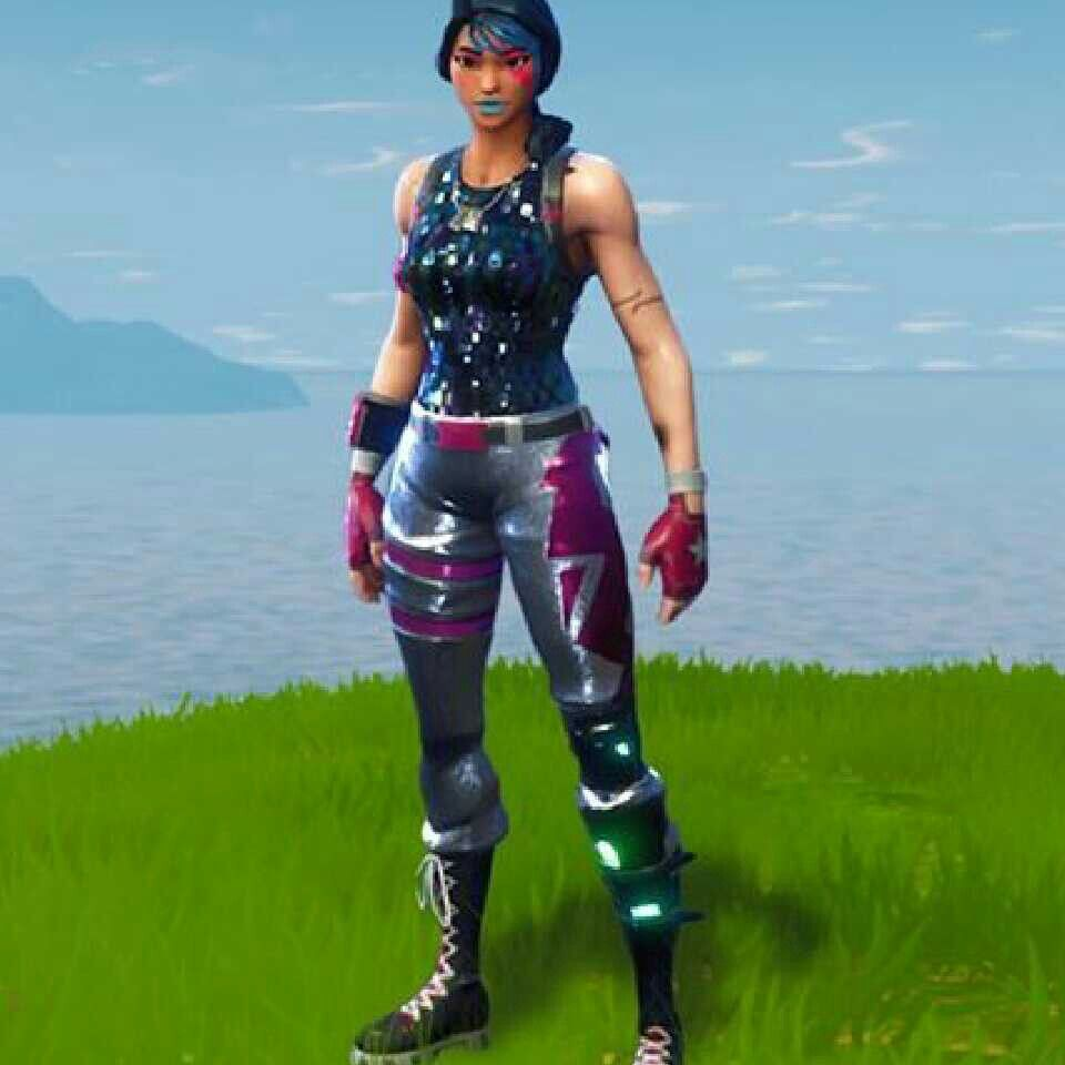 Sparkle Specialist Fortnite Battle Royale In 2019 Epic Games Fortnite Epic Games Sparkle