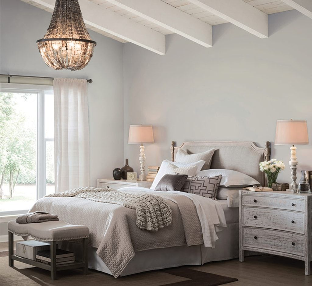 sw french gray - Google Search | Home Paint Colors in 2019 ...
