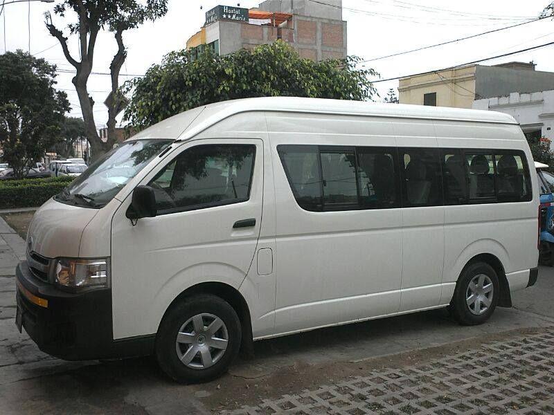 Pin oleh RAPID TOURS di Rapidtours Mobil