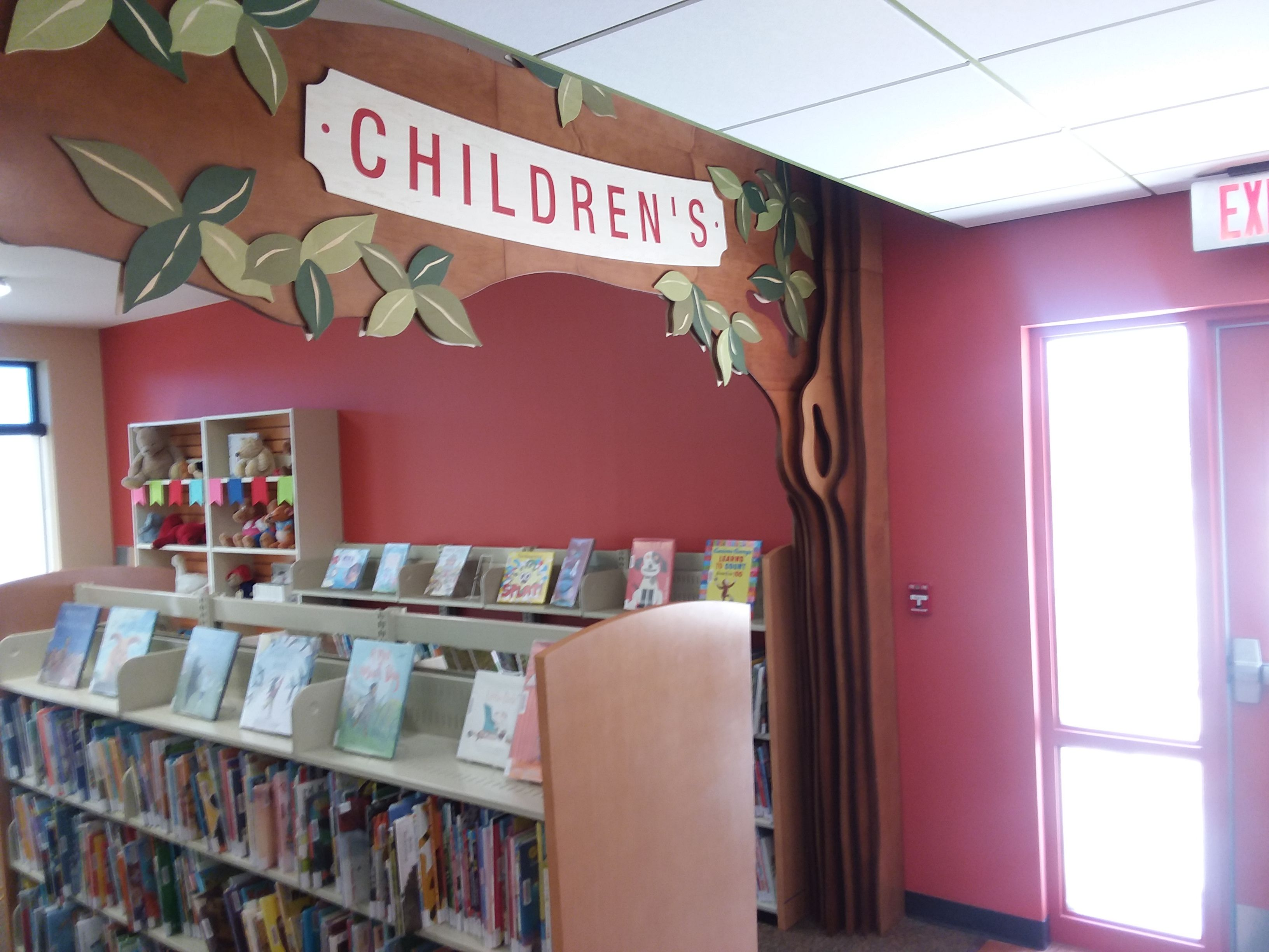 Pin by melos inc on childrens area with images