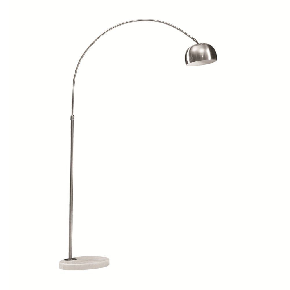 Small Arc Floor Lamp Fine Mod Imports Arch Lamp Small Base Products Arch Lamp Arc