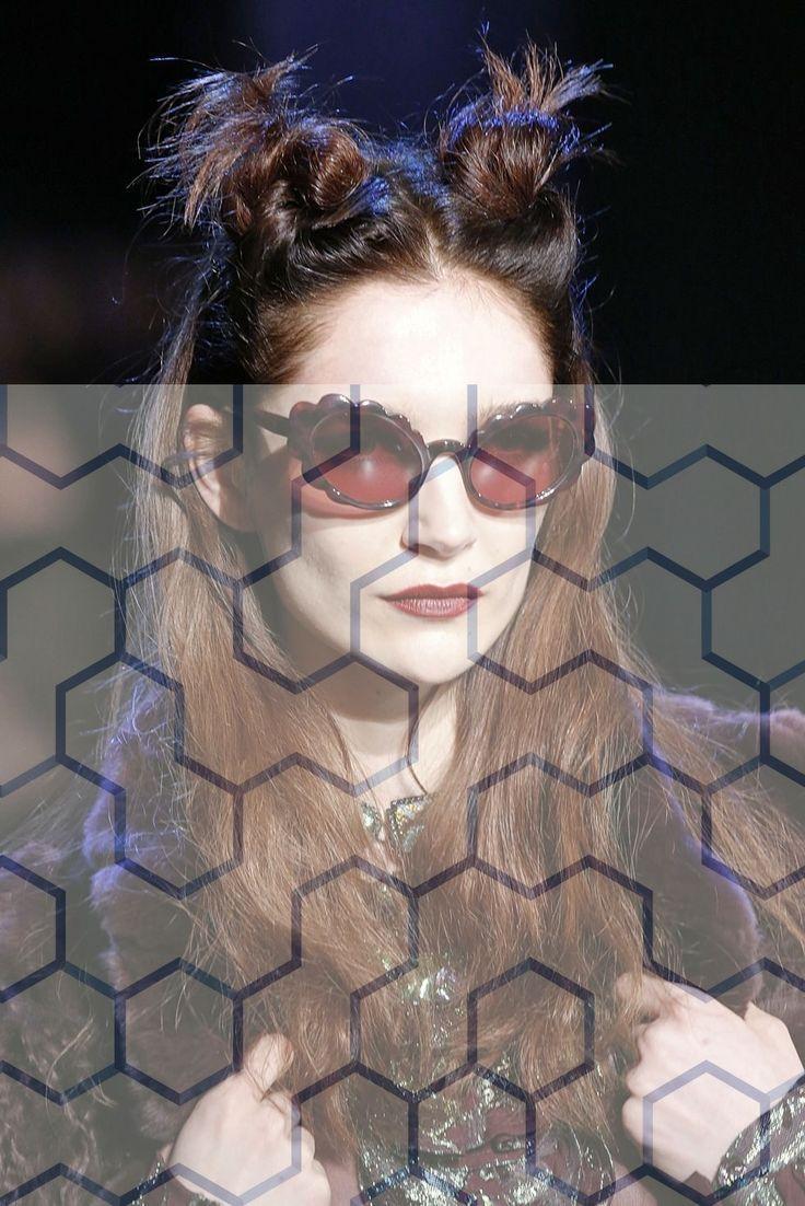 11+ Super Frisuren für Frauen 40 Jahre alte Ideen - New