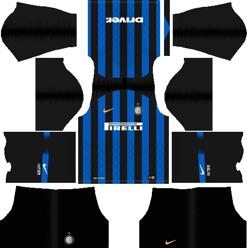Pin By Football Wallpaper 2020 On منشوراتي المحفوظة In 2020 Soccer Kits Inter Milan Uefa Champions League