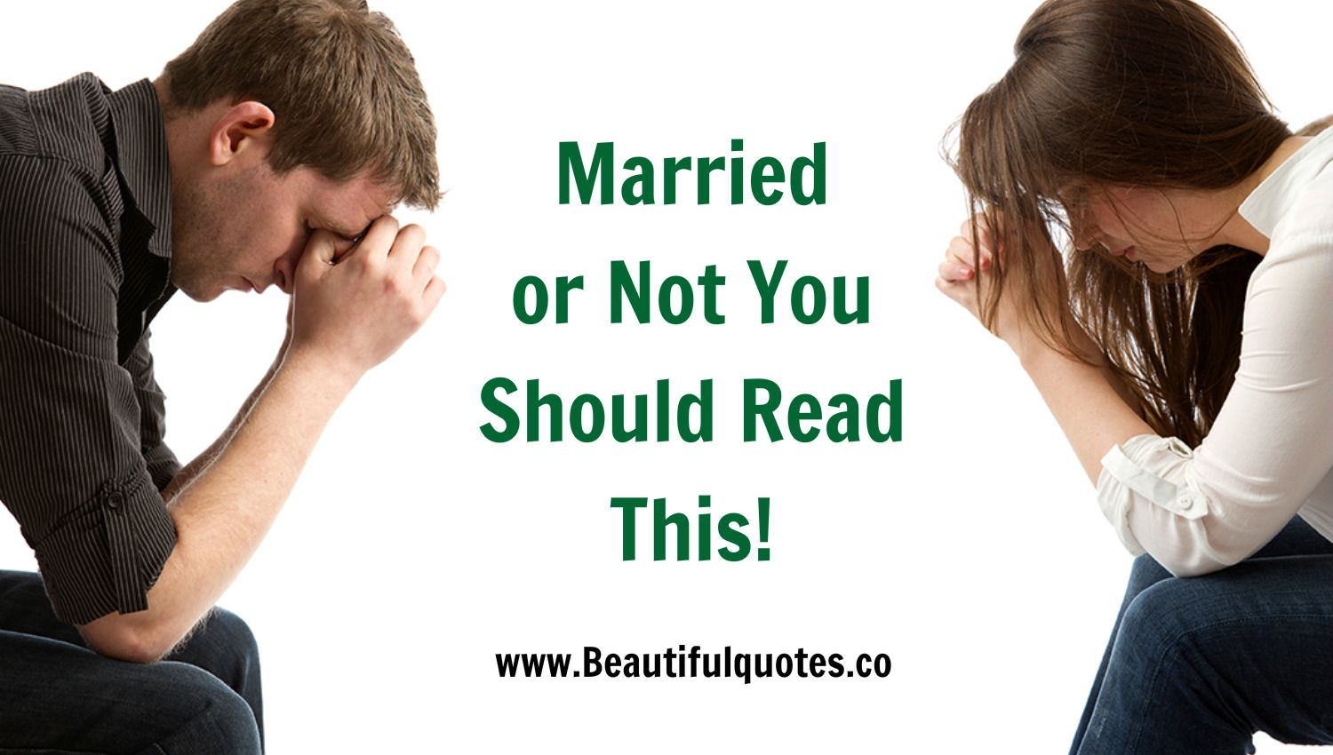 Advice for newly divorced man